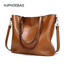 HJPHOEBAG New Tote Bags Fashion Luxury Handbag Women bags de