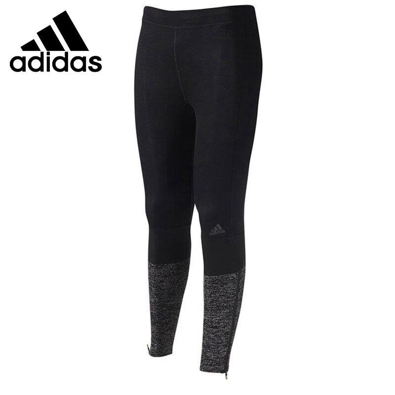 Original Adidas SN LNG TI M Men's Pants  Sportswear топы бра adidas топ бра sn x bra 3