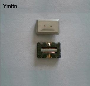 100% New Ymitn <font><b>housing</b></font> 3pcs Phone handset For <font><b>Nokia</b></font> N81 N82 N95 N73 N78 6120 E61 N95 8G <font><b>6300</b></font> image