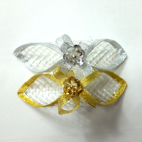 50pcs Napkin Rings for Wedding Party decoration Wedding Favors