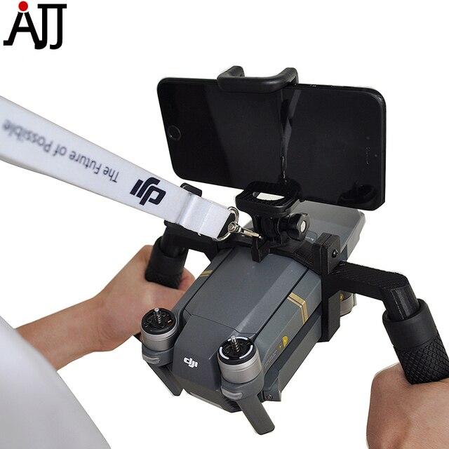 Комплект винтов для диджиай mavic pro huawei vr очки виртуальной реальности