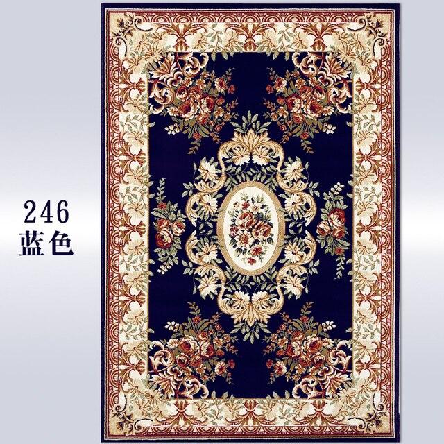 https://ae01.alicdn.com/kf/HTB1WePQcgoQMeJjy0Foq6AShVXaM/Modern-Europe-Carpets-For-Living-Room-Soft-Rugs-And-Carpets-For-Bedroom-Home-Decor-Coffee-Table.jpg_640x640.jpg
