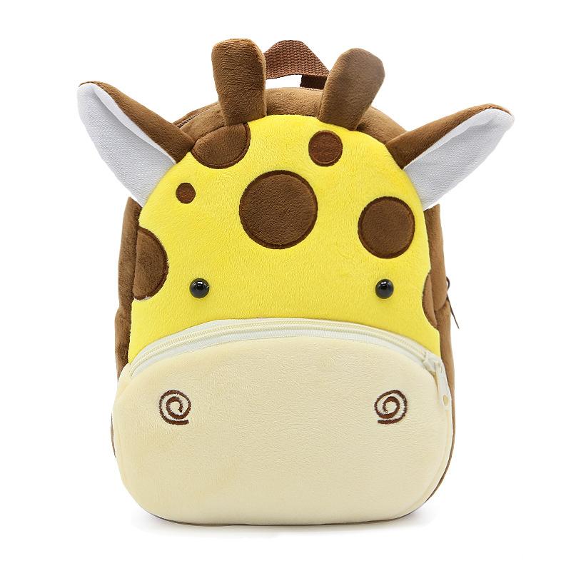 Winmax-Factory-Girls-Boys-Cute-Plush-School-Backpacks-Kindergarten-Cartoon-School-Bag-Children-Animal-Toys-Bag (3)