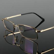 c0fde2a021 2018 hombres mujeres marco cuadrado lente multifocal progresivo retro sol  sesión fotográfica gafas de lectura gafas de sol al ai.