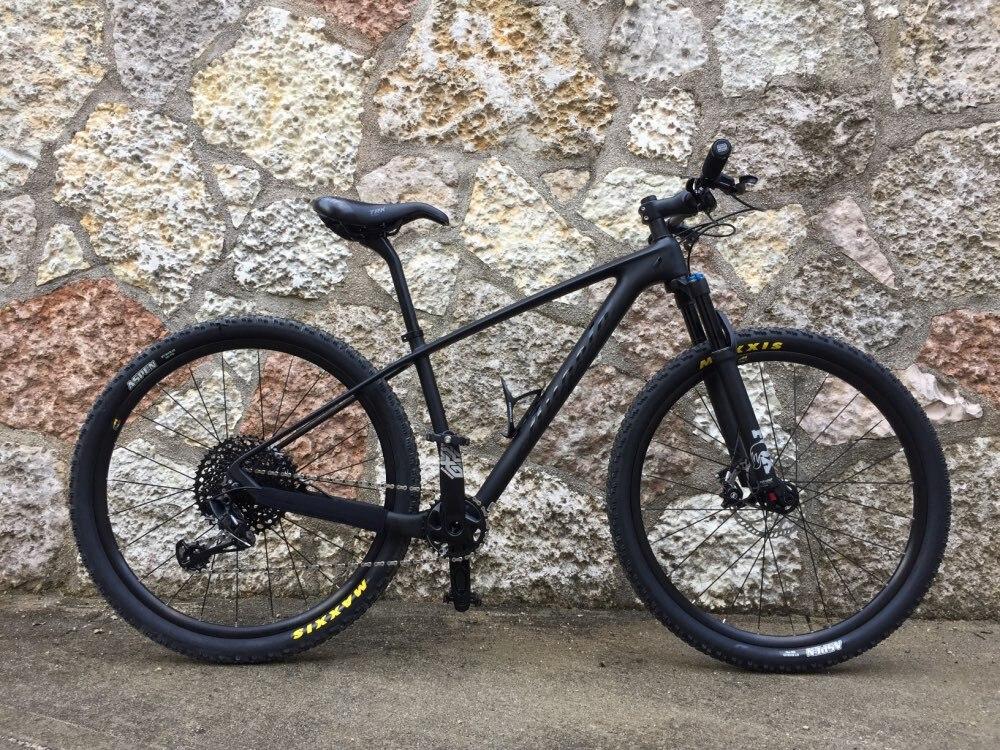 Упорный горный велосипед 29 mtb, карбоновый горный велосипед 29, горный велосипед, горный велосипед mbt, велосипед Монтаны