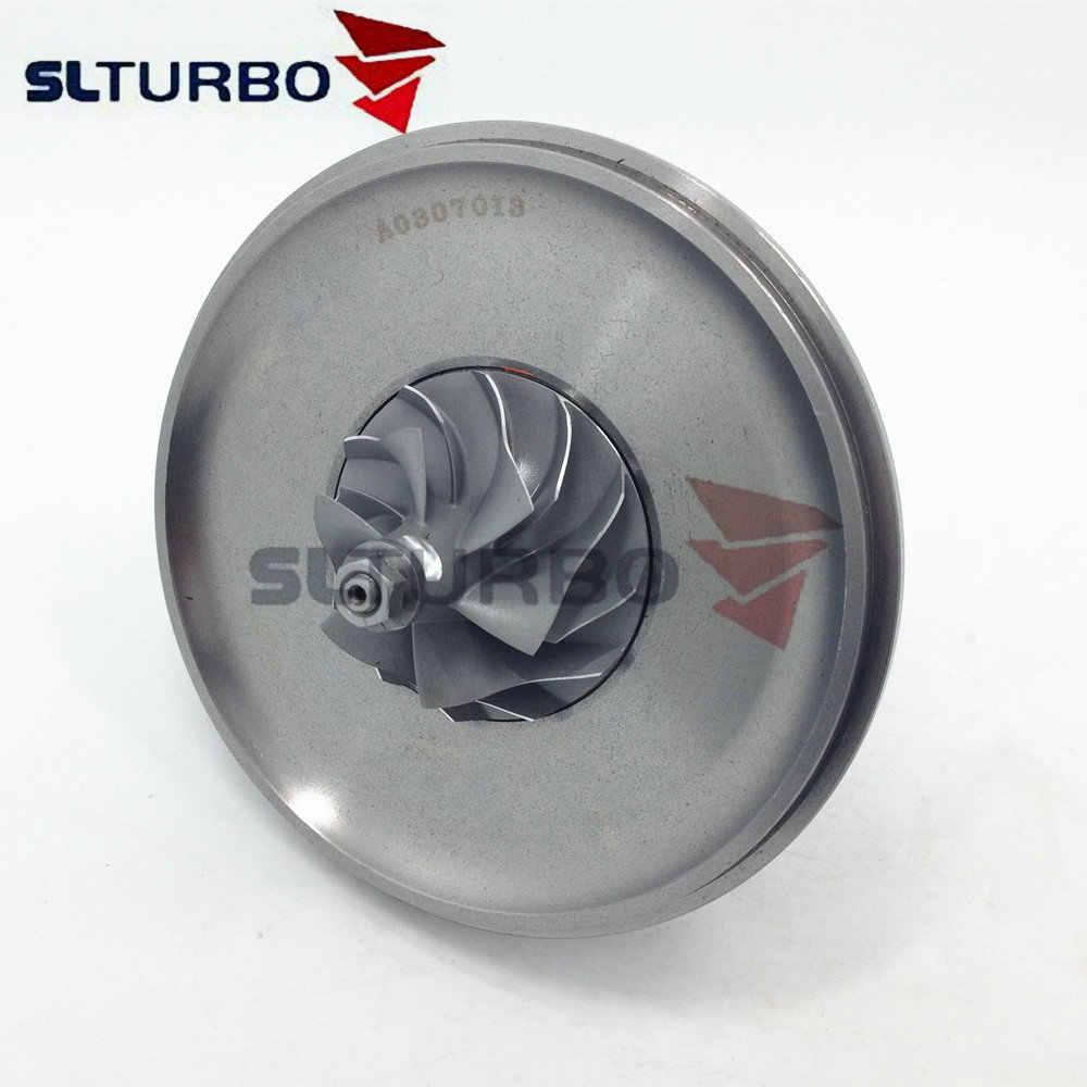 IHI turbocompresseur RHF4 turbo core assy CHRA cartouche 1515A029 pour Mitsubishi L 200 2.5TD 133HP 98Kw 4D5CDI-VC420088 VB420088