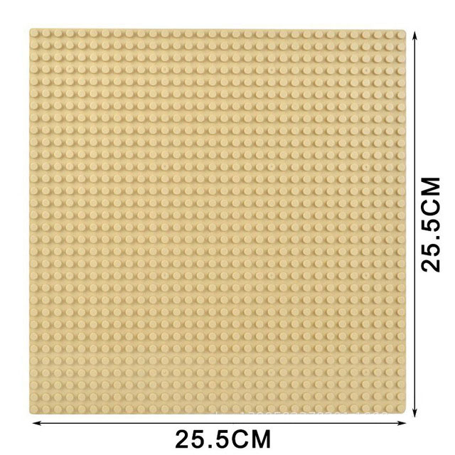 32-32-Dots-Classic-Base-Plates-for-Small-Bricks-Baseplate-Board-Compatible-Legoing-figures-DIY-Building.jpg_640x640 (2)