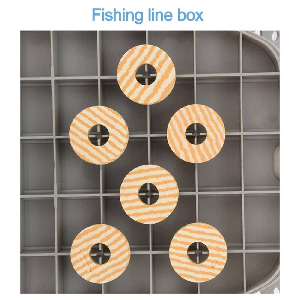 Saco De Armazenamento Saco de Pesca Ao