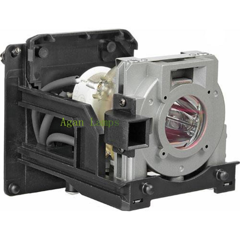 NEC LT60LPK Original Lamp Replacement for NEC LT220 LT240, LT240K, LT 245 LT260 LT265 LT60 WT600DLP HT1000/HT1100 Projector шины yellow sea 235 245 265 70r75r85r31x10 5r15r16 x8