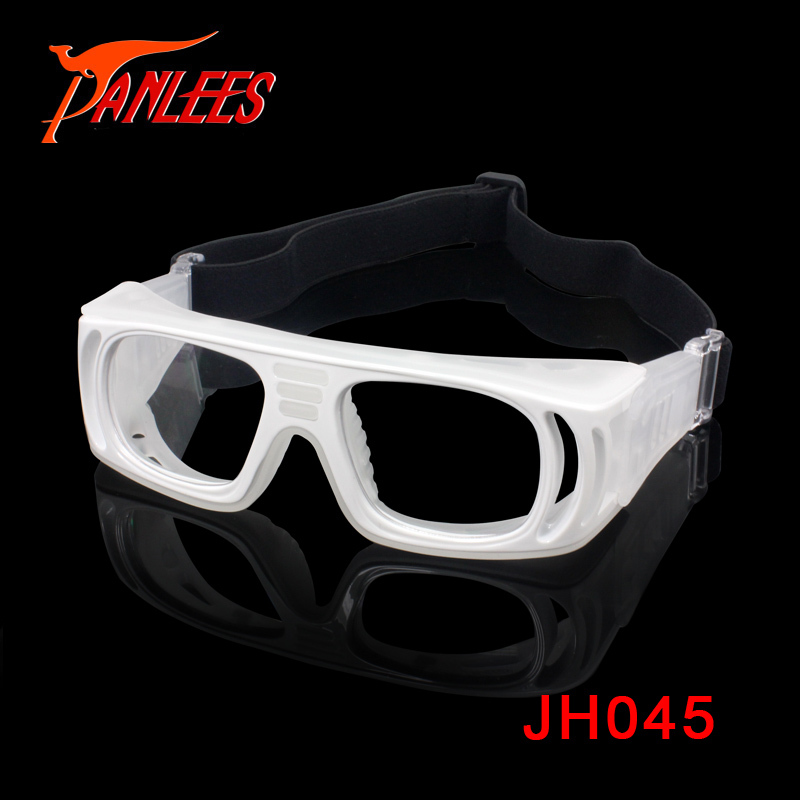 6edccc1be03c Hot Sales Panlees Adult Prescription Sports Goggles Soccer Prescription  Glasses Sport Glasses For Soccer Free Shipping-in Sunglasses from Apparel  ...