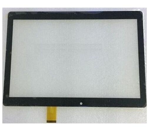 Witblue New touch screen For  10.1 BQ 1054L Nexion Tablet Touch panel Digitizer Glass Sensor Replacement Free Shipping witblue new touch screen for 7 bq 7083g tablet touch panel digitizer glass sensor replacement free shipping