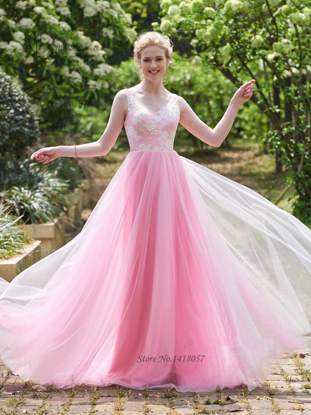 Asombroso Feos Damas De Honor Vestido Galería - Colección de ...