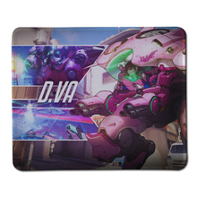 Overwatch mouse pad large pad to mouse notbook computer mousepad Domineering Large gaming padmouse laptop gamer play mat