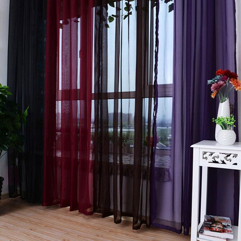 https://ae01.alicdn.com/kf/HTB1WeUGJFXXXXXOXFXXq6xXFXXXb/12-Colori-Floreale-Tulle-Voile-Porta-Tenda-di-Finestra-mantovane-per-finestre-del-bagno-camera-da.jpg
