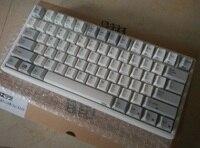 Plum nano75 Электростатическая емкостная механическая клавиатура bluetooth NIZ nano 75 mini BT 84 87 EC игровая клавиатура беспроводная