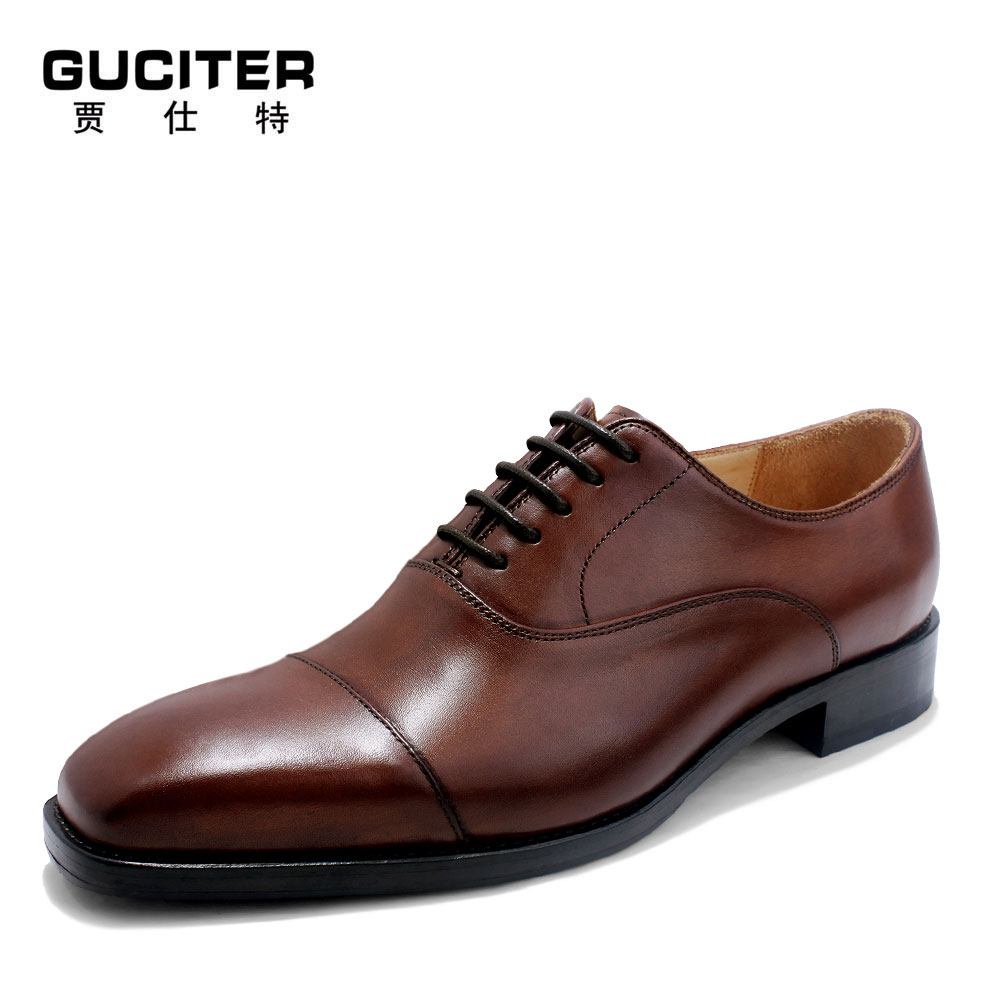 Free Shipping High-grade custom-made lag element face Goodyear manual custom mens leather shoes business private party shoe free shipping high grade custom made lag element face goodyear manual custom mens leather shoes business private party shoe