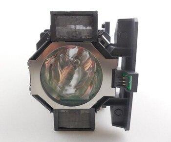 Inmoul Projector Lamp For ELPLP73 for EB-Z8350W, EB-Z8355W,EB-Z8450WU,EB-Z8455WU with Japan phoenix original lamp burner