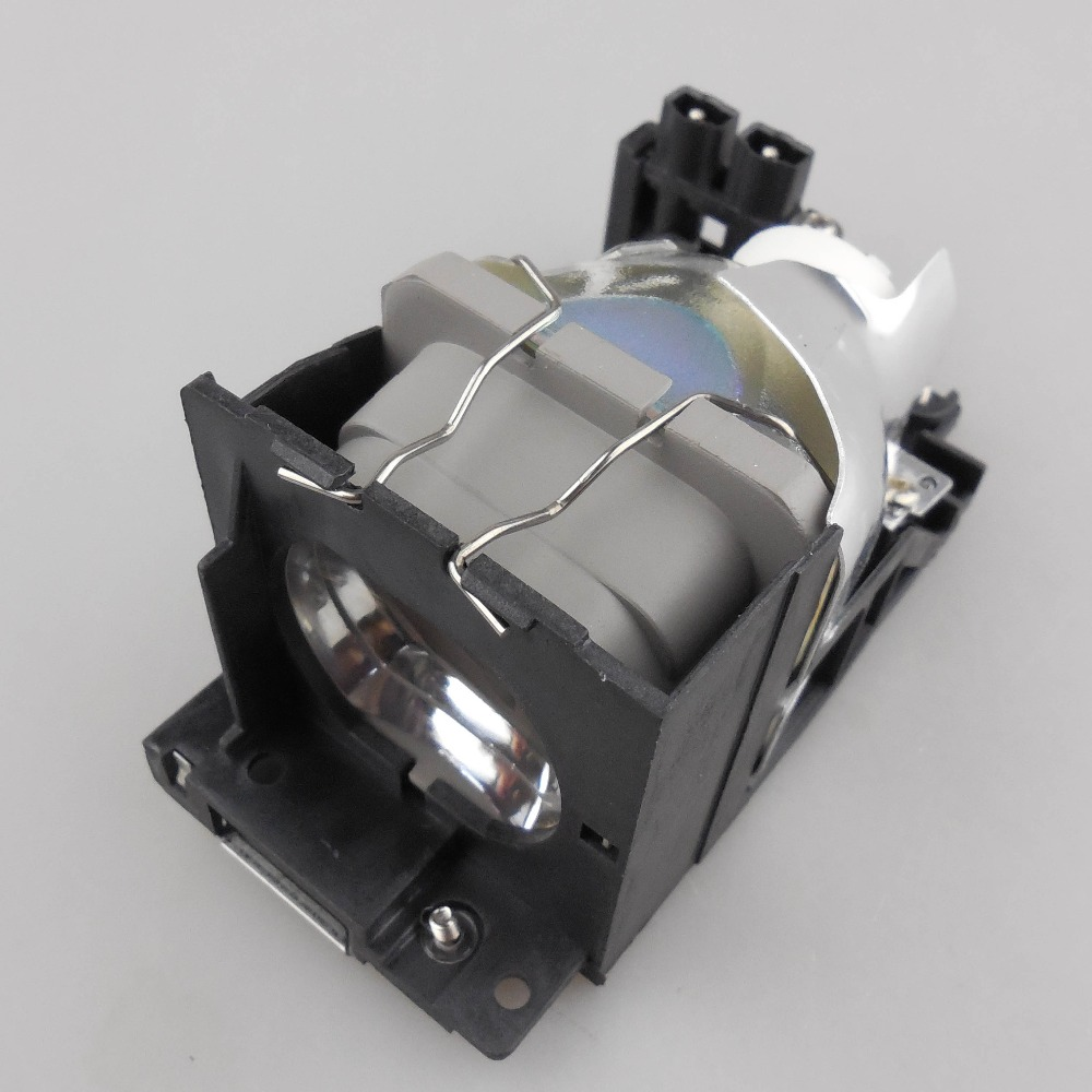 Projector Lamp TLPLV2 for TOSHIBA TLP-S40 TLP-S40U TLP-S41 TLP-S41U TLP-S60 TLP-S60U with Japan phoenix original lamp burner vention crystal head
