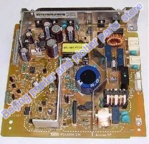 HOT sale! 100% test original for HP5100 lbp1810 Power Supply Board 220V RH3-2249-000 RH3-2249 on sale
