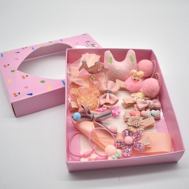 18pcs gift box 4