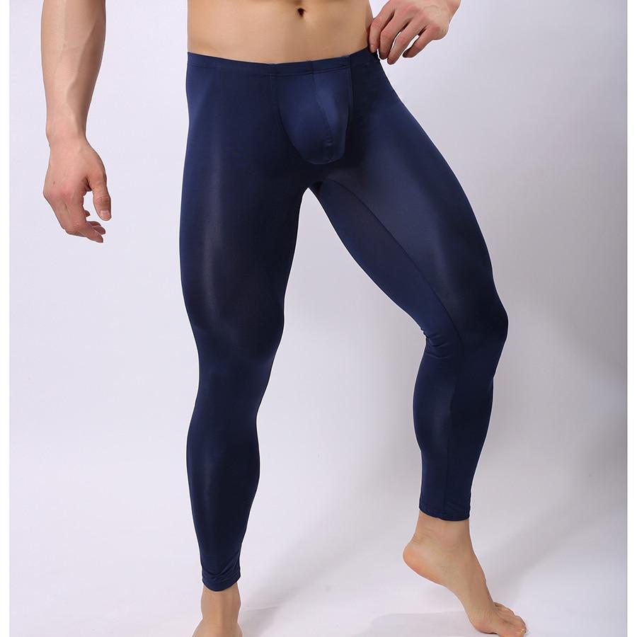 from Jack gay leggings