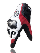Hot sales RS UB 391 gloves Road cycling gloves motorcycle gloves racing gloves 3color size M L XL