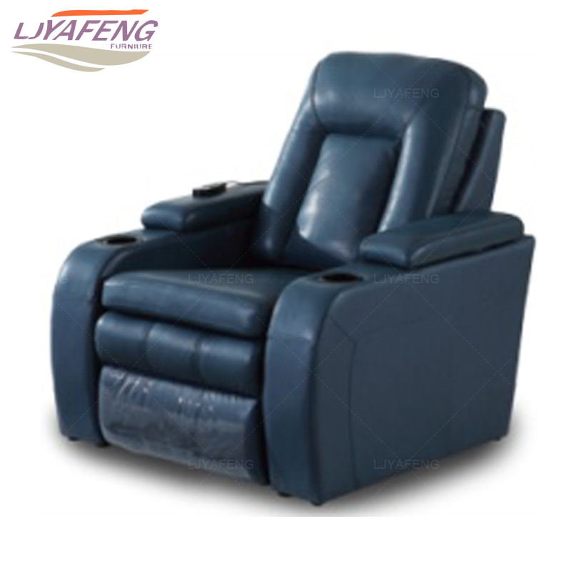 LJYAFENG soft chairs and deckchairs single the living room of the lazy chair folding cha ...