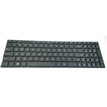 Новинка Клавиатура для ноутбука Asus R540 R540LA R540LA-RS31 R540S R540SA R540SA-RH01 R540SA-RS01 R540SC США черный