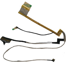 цена на NEW Laptop LCD Cable For Dell Inspiron 3135 3137 3138 11.6