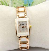 CW019 часы-браслет 28 мм