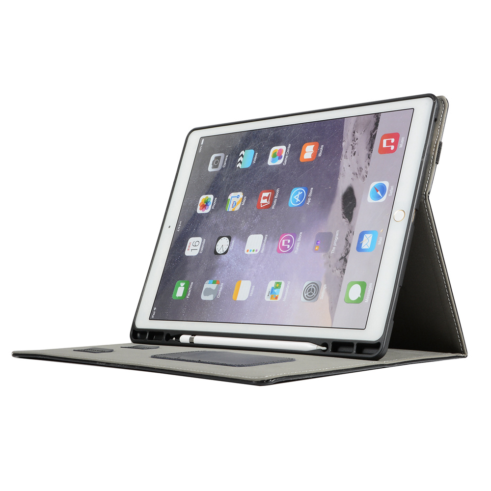 iPad-pro-12.9-case-with-pencil-holder-g