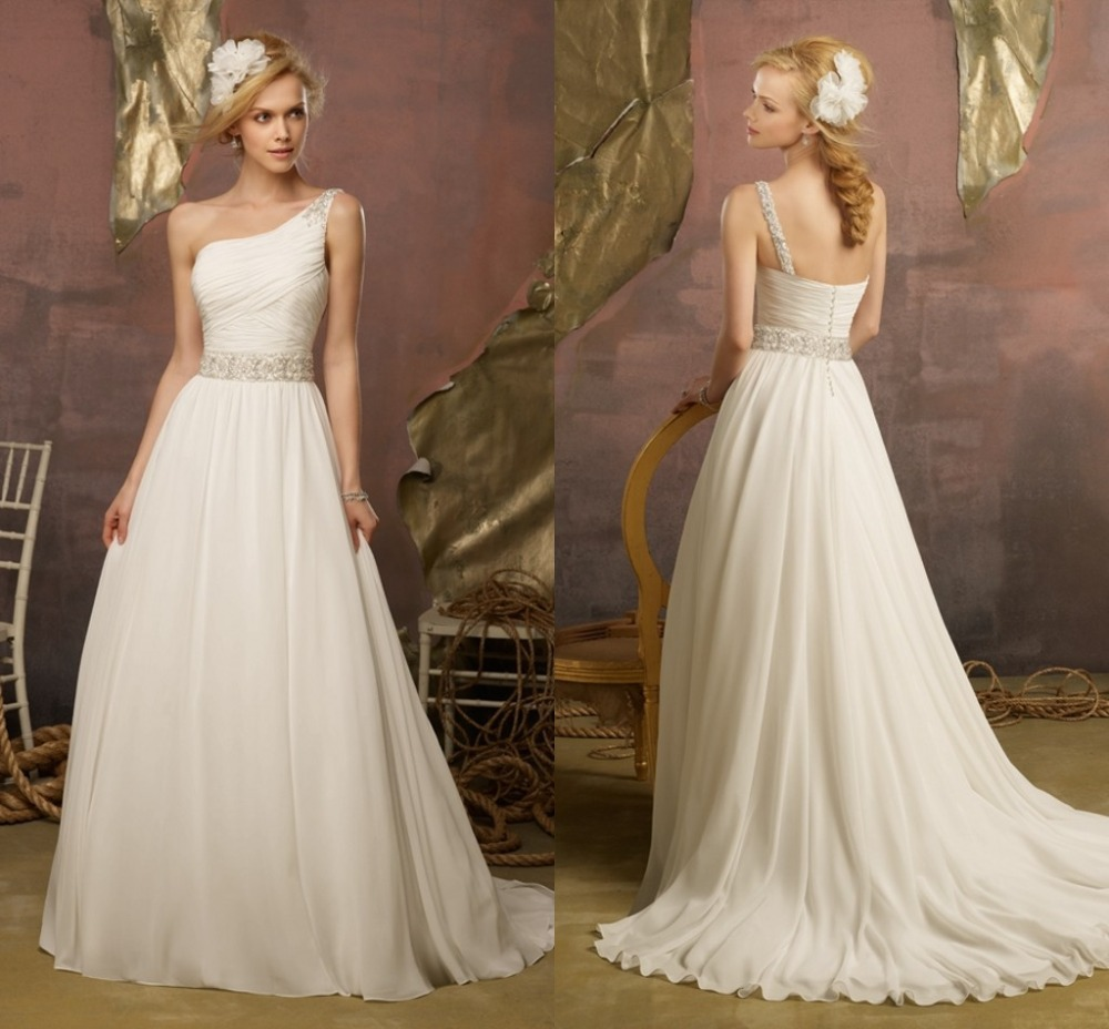 Compare Prices on Winter Formal Dresses for Juniors- Online ...