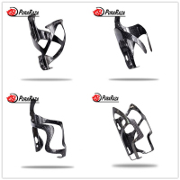 New Bicycle Bottle Holder Water Bottle Holder Cycling Fulll Carbon Fiber MTB bike Road Bicycle Carbon Water Bottle cage mount