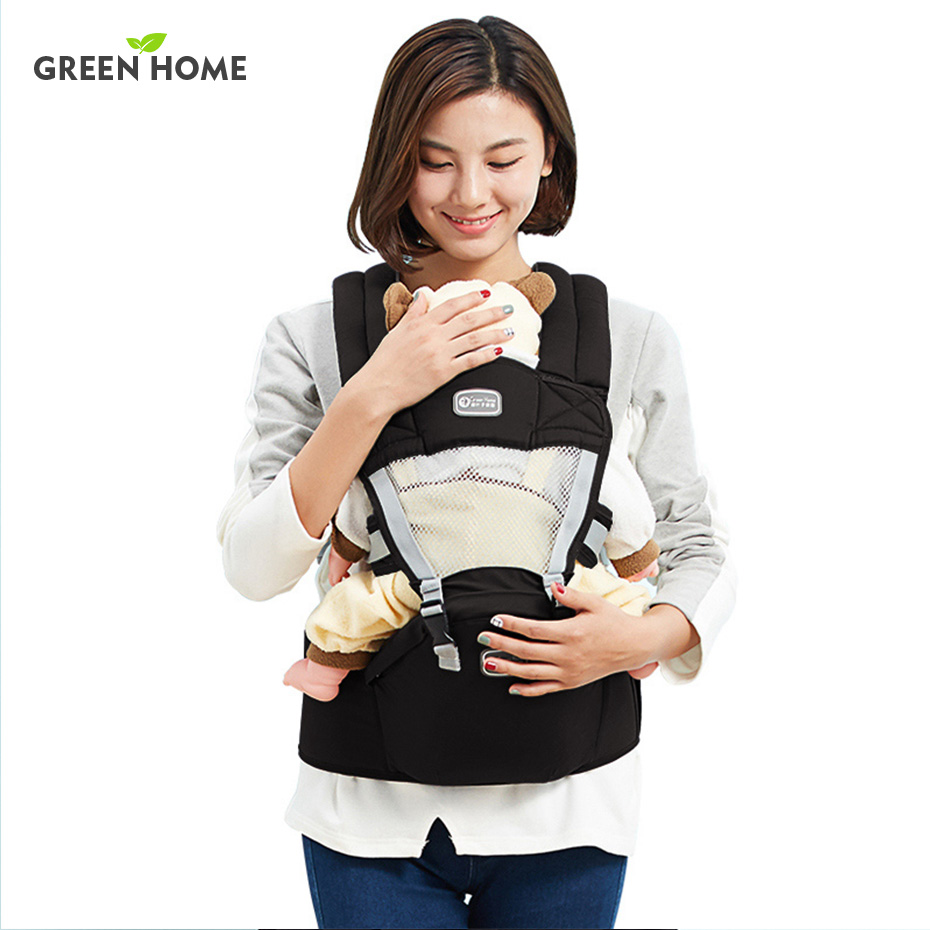 Hot Selling Most Popular Baby Carrier Baby Sling Toddler wrap Rider Baby  Backpack high Grade Hipseat fa2945cc1c1
