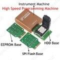 $ Number bits y $ number Bits de alta velocidad programador BOX2 IP para el iphone 4g/5/6/6 plus para mini1 ipad 2/3/4 2 aire libre dominio de programador máquina