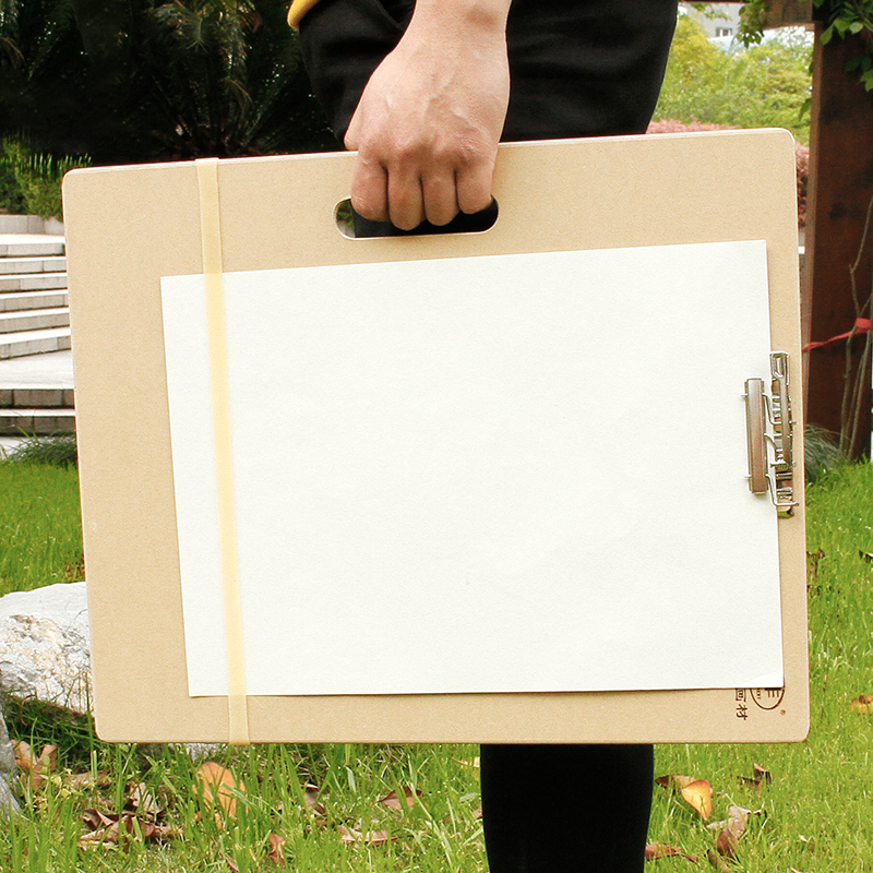 A3 Wooden Easel For Painting Sketch Easel Drawing Table Oil Paint Laptop Accessories Painting Art Supplies For Artist Children