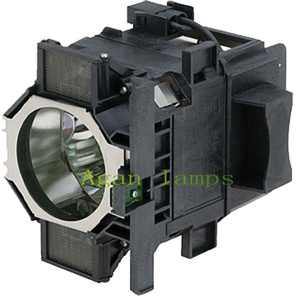 все цены на Electrified EPSON ELPLP75 / V13H010L75 Replacement Projectors Lamp for PowerLite 1940W, 1945W, 1950, 1955, 1960, and 1965... онлайн