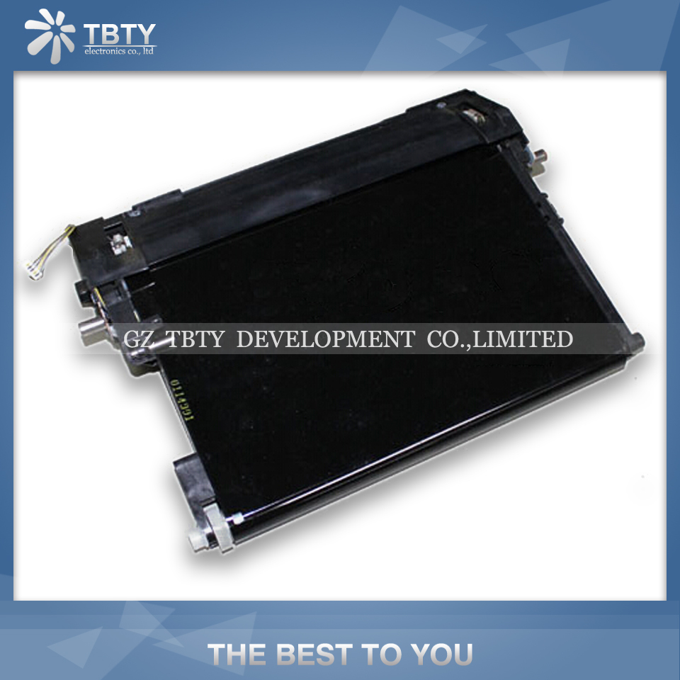 цена на Printer Transfer Kit Unit For Samsung CLX-3175 CLX-3170 CLX-3170FN CLX 3175 3175FN 3170 Transfer Belt Assembly