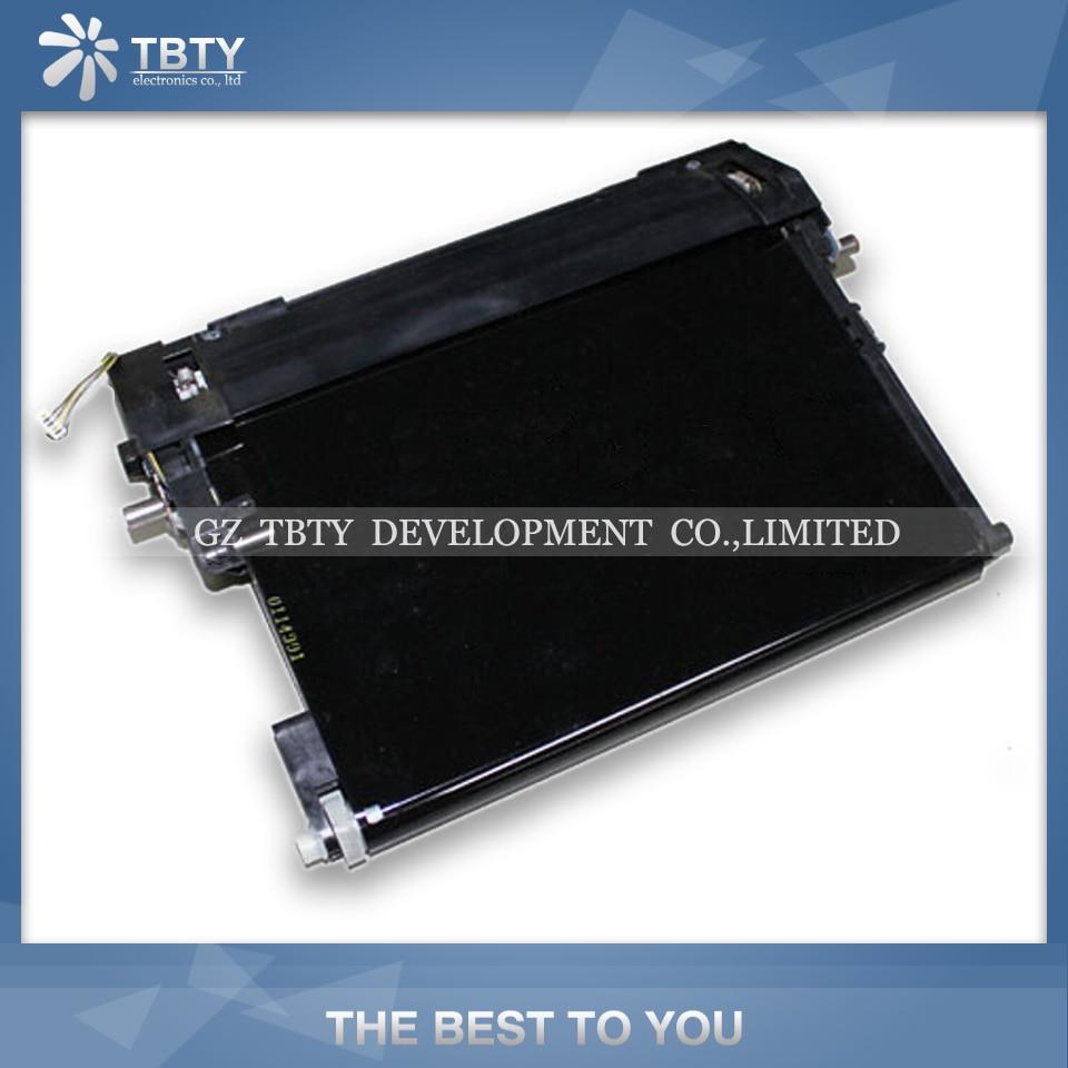 Printer Transfer Kit Unit For Samsung CLX-3175 CLX-3170 CLX-3170FN CLX 3175 3175FN 3170 Transfer Belt Assembly tuffstuff clx 1000