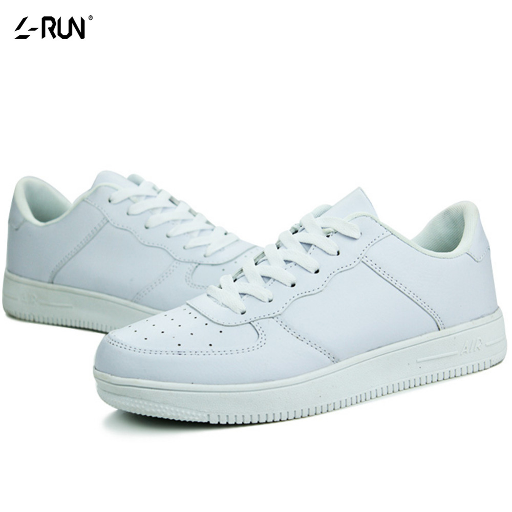 classic casual shoes fashion flats breathable designer
