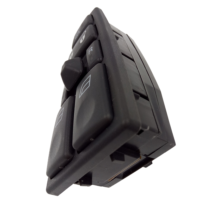 NEW POWER WINDOW SWITCH FOR VOLVO FH FM VNL OEM 20452017 21354601 21277587 20568857 21543897 20752918