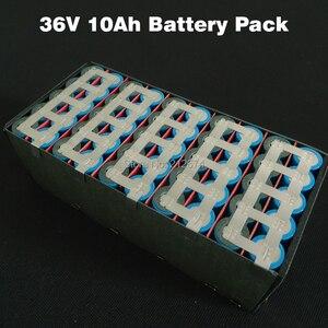 Image 2 - Free Shipping 18650 battery nickel strip lithium battery pure nickel plate 2P2S 3P2S 4P2S 5p2s 6p2s 8p2s 9p2s 10P2S nickel belt