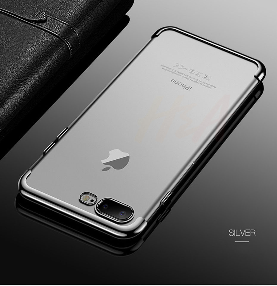 iPhone-8-TPU--12_13