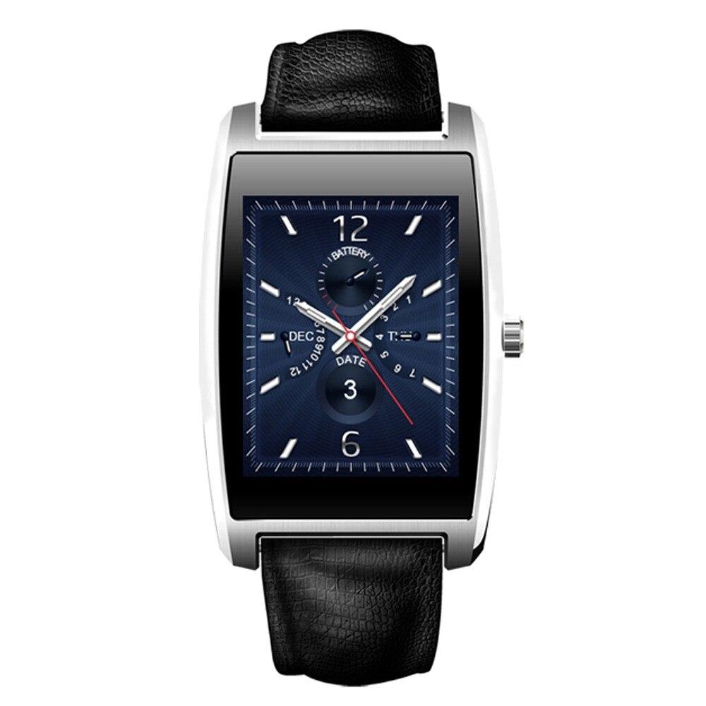 Здесь можно купить  Zeblaze Cosmo Smart Watch Waterproof Wristwatch Pedometer Anti-lost Sleep Monitoring Sync SMS for Smartphone  Бытовая электроника