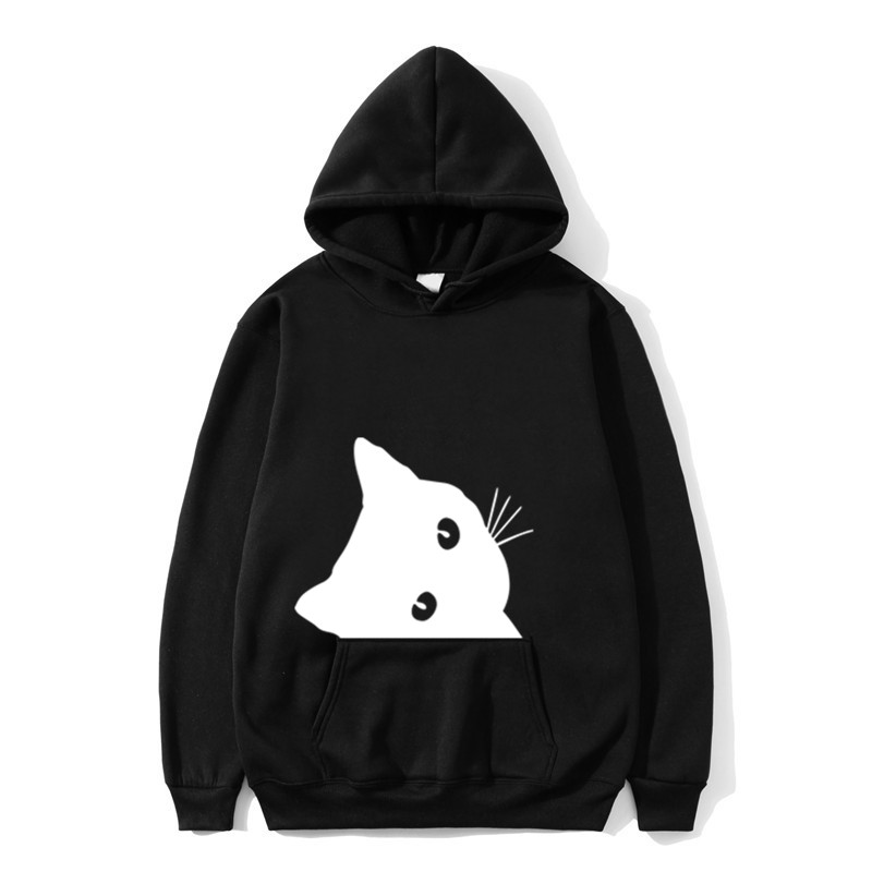 New Hot Sale Virgin Mary Print Men's Hoodie Funny Streetwear Men/women Autumn Winter Casual Hoodies Sweatshirts Pullovers Tops 16