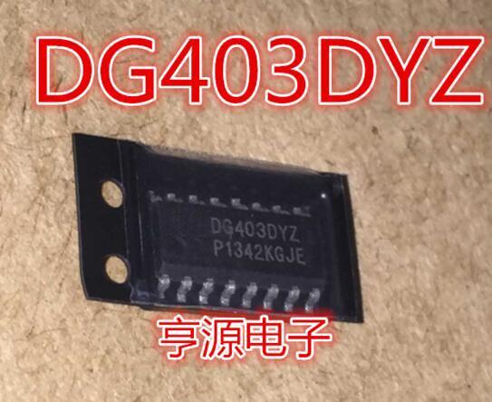 Price DG403DYZ