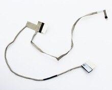 NOUVEL ordinateur portable LCD Câble Pour SAMSUNG NP350 NP350V5C NP355V5C NP365E5C Vidéo Flex Câble QCLA5 DC02001K800