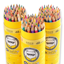 Student Pencil Promotion Stationery