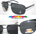 2015 Los modelos classic piloto gafas polarizadas polaroid polarizado golf pesca UV 400 mujeres gafas de sol de gran tamaño de la vendimia