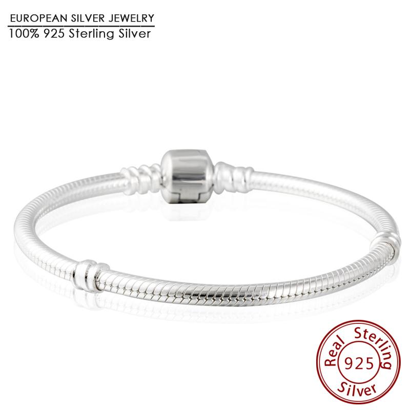 Hallmark Charm Bracelet: Online Buy Wholesale Charms Hallmark From China Charms